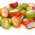 конфеты · красочный · изолированный · белый · ребенка - Сток-фото © coprid