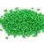 Polymer granules stock photo © coprid