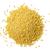 haut · vue · organique · séché · coriandre · semences - photo stock © coprid