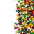 аннотация · красный · частицы · Круги · фон - Сток-фото © coprid