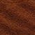 ground coffee stock photo © coprid