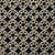 acciaio · acciaio · inossidabile · palla · olio · lubrificante · abstract - foto d'archivio © cosma
