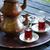 турецкий · чай · традиционный · стекла · служивший · типичный - Сток-фото © cosma