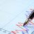 affaires · évolution · graphique · technologie · Finance · succès - photo stock © cosma