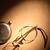 velho · óculos · vintage · natureza · morta · livro · papel - foto stock © cosma