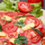 ahşap · pizza · tahta · doku · gıda · beyaz - stok fotoğraf © cosma