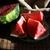 görögdinnye · napfény · csendélet · frissesség · szeletel · tányér - stock fotó © cosma