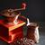турецкий · кофе · бобов · Кубок · старые - Сток-фото © cosma