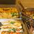 contrariar · café · comercial · cozinha · conjunto - foto stock © cosma