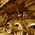 old rusty steam locomotive stock photo © cosma