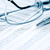 iş · kalem · gözlük · kâğıt · sanayi - stok fotoğraf © cosma