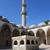 表示 · モスク · イスタンブール · 夏 · 旅行 · 礼拝 - ストックフォト © cosma