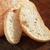 pan · frescos · tabla · de · cortar · desayuno · foto - foto stock © cosma