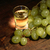 Grappa And Grape stock photo © cosma