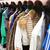 vintage clothing store stock photo © cosma