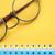 velho · óculos · vintage · natureza · morta · livro · secretária - foto stock © cosma