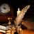 teremtés · idő · klasszikus · csendélet · öreg · világítás - stock fotó © cosma