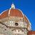 Floransa · Toskana · İtalya · şehir · sokak - stok fotoğraf © cosma
