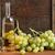 Italian Vodka  stock photo © cosma