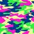 patrón · sin · costura · ropa · impresión - foto stock © cosveta