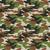 kamuflaż · wzór · bezszwowy · wektora · tekstury · tle - zdjęcia stock © cosveta