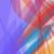 красочный · аннотация · вектора · баннер · прозрачный · волна - Сток-фото © cosveta