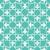vector · colorido · damasco · sin · costura · floral · patrón - foto stock © cosveta