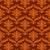 wektora · kolorowy · adamaszek · bezszwowy · kwiatowy · wzór - zdjęcia stock © cosveta