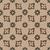 ベクトル · シームレス · フローラル · パターン · ヴィンテージ · 花 - ストックフォト © cosveta