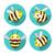 api · vespa · lavoro · a · nido · d'ape · abstract · design - foto d'archivio © cosveta