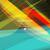 abstract · Blauw · rook · textuur · achtergrond - stockfoto © cosveta