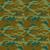 patrón · sin · costura · vector · textura · fondo - foto stock © cosveta