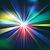 azul · abstrato · ciência · atômico · energia - foto stock © cosveta