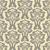 ダマスク織 · シームレス · フローラル · パターン · ロイヤル · 壁紙 - ストックフォト © cosveta