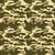 camouflage pattern background seamless vector illustration clas stock photo © cosveta