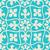 vetor · sem · costura · floral · padrão · colorido · vintage - foto stock © cosveta