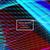 現代 · 技術 · 縞模様の · 抽象的な · ベクトル · カラフル - ストックフォト © cosveta