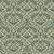 damast · naadloos · patroon · koninklijk · behang - stockfoto © cosveta