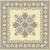 abstrato · étnico · floral · padrão · projeto · vetor - foto stock © cosveta