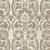 sem · costura · abstrato · listrado · floral · padrão · vintage - foto stock © cosveta