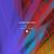 colorido · abstrato · vetor · vermelho · roxo · transparente - foto stock © cosveta
