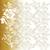 границе · цветы · прозрачный · градиент · аннотация - Сток-фото © cosveta