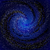 imagem · galáxias · efeito · túnel · spiralis · galáxia - foto stock © cosveta