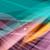 ярко · красочный · современных · полосатый · аннотация · вектора - Сток-фото © cosveta