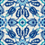 damasco · vintage · decoración · sin · costura · floral - foto stock © cosveta