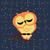 vetor · adormecido · coruja · sessão · ramo · fundo - foto stock © cosveta