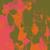 vettore · abstract · retro · moda · verde - foto d'archivio © cosveta