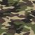 soldato · silhouette · movimento · gun · nero · isolato - foto d'archivio © cosveta