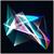 カラフル · 行 · 抽象的な · 幾何学的な · フラッシュ · ベクトル - ストックフォト © cosveta