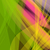 brilhante · colorido · moderno · listrado · abstrato · vetor - foto stock © cosveta
